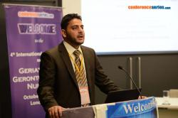 cs/past-gallery/1217/osama-y-alshogran-jordan-university-of-science-and-technology-jordan-geriatrics2016-london-uk-conferenceseriesllc-4-1479821086.jpg