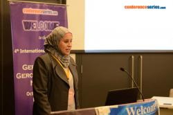 Title #cs/past-gallery/1217/shoroq-m-altawalbeh-jordan-university-of-science-and-technology-jordan-geriatrics2016-london-uk-conferenceseriesllc-1479821266