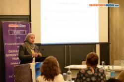 cs/past-gallery/1217/shoroq-m-altawalbeh-jordan-university-of-science-and-technology-jordan-geriatrics2016-london-uk-conferenceseriesllc-5-1479821230.jpg