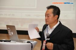 cs/past-gallery/1218/donghee-shin-sungkyunkwan-university-south-korea-wireless-2016-4-1462541649.jpg