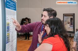 cs/past-gallery/1228/euro-immunology-2016-conference-series-llc--posters-1-1469698228.jpg