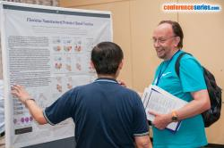 Title #cs/past-gallery/1228/euro-immunology-2016-conference-series-llc--posters-10-1469698230