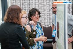 cs/past-gallery/1228/euro-immunology-2016-conference-series-llc--posters-11-1469698230.jpg