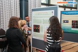 Title #cs/past-gallery/1228/euro-immunology-2016-conference-series-llc--posters-13-1469698230