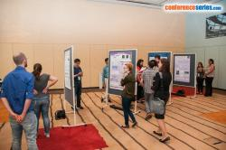 Title #cs/past-gallery/1228/euro-immunology-2016-conference-series-llc--posters-14-1469698232