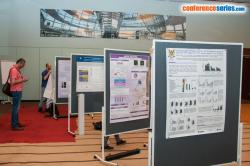 Title #cs/past-gallery/1228/euro-immunology-2016-conference-series-llc--posters-16-1469698230