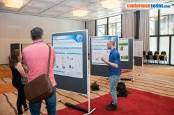 cs/past-gallery/1228/euro-immunology-2016-conference-series-llc--posters-18-1469698231.jpg