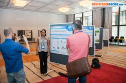 Title #cs/past-gallery/1228/euro-immunology-2016-conference-series-llc--posters-19-1469698231