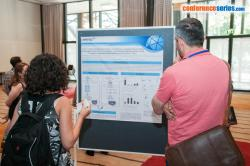 Title #cs/past-gallery/1228/euro-immunology-2016-conference-series-llc--posters-20-1469698231
