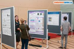 Title #cs/past-gallery/1228/euro-immunology-2016-conference-series-llc--posters-21-1469698231