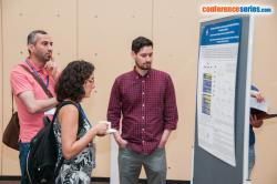cs/past-gallery/1228/euro-immunology-2016-conference-series-llc--posters-22-1469698231.jpg