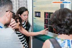 Title #cs/past-gallery/1228/euro-immunology-2016-conference-series-llc--posters-27-1469698233