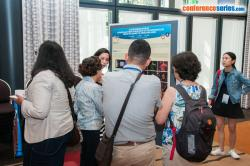 cs/past-gallery/1228/euro-immunology-2016-conference-series-llc--posters-29-1469698232.jpg