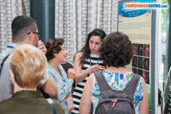 cs/past-gallery/1228/euro-immunology-2016-conference-series-llc--posters-30-1469698234.jpg