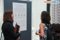 cs/past-gallery/1228/euro-immunology-2016-conference-series-llc--posters-32-1469698233.jpg