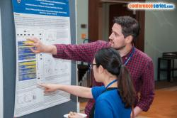 cs/past-gallery/1228/euro-immunology-2016-conference-series-llc--posters-33-1469698233.jpg
