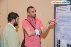 cs/past-gallery/1228/euro-immunology-2016-conference-series-llc--posters-38-1469698234.jpg