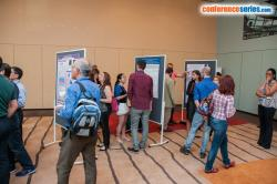 Title #cs/past-gallery/1228/euro-immunology-2016-conference-series-llc--posters-40-1469698235