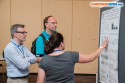 cs/past-gallery/1228/euro-immunology-2016-conference-series-llc--posters-41-1469698235.jpg