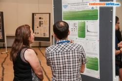 cs/past-gallery/1228/euro-immunology-2016-conference-series-llc--posters-43-1469698235.jpg