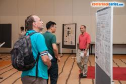 Title #cs/past-gallery/1228/euro-immunology-2016-conference-series-llc--posters-46-1469698236