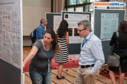 Title #cs/past-gallery/1228/euro-immunology-2016-conference-series-llc--posters-47-1469698236