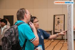 cs/past-gallery/1228/euro-immunology-2016-conference-series-llc--posters-48-1469698237.jpg