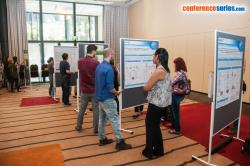 Title #cs/past-gallery/1228/euro-immunology-2016-conference-series-llc--posters-52-1469698237