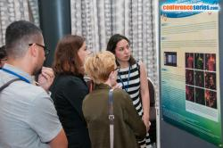 cs/past-gallery/1228/euro-immunology-2016-conference-series-llc--posters-54-1469698239.jpg