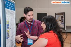 Title #cs/past-gallery/1228/euro-immunology-2016-conference-series-llc--posters-57-1469698239