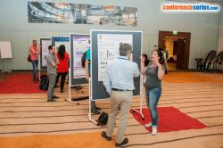 Title #cs/past-gallery/1228/euro-immunology-2016-conference-series-llc--posters-8-1469698229