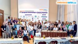 Title #cs/past-gallery/1228/euro-immunology-2016-conference-series-llc-group-photo-2-1469698300