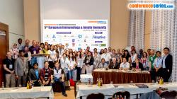 Title #cs/past-gallery/1228/euro-immunology-2016-conference-series-llc-group-photo-3-1469698300