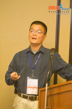 cs/past-gallery/123/cell-science-conferences-2013-conferenceseries-llc-omics-international-13-1450171338.jpg