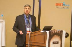 cs/past-gallery/123/cell-science-conferences-2013-conferenceseries-llc-omics-international-14-1450171338.jpg