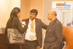 cs/past-gallery/123/cell-science-conferences-2013-conferenceseries-llc-omics-international-18-1450171339.jpg