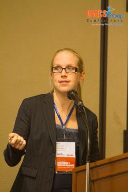 cs/past-gallery/123/cell-science-conferences-2013-conferenceseries-llc-omics-international-21-1450171340.jpg