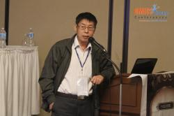 cs/past-gallery/123/cell-science-conferences-2013-conferenceseries-llc-omics-international-28-1450171342.jpg