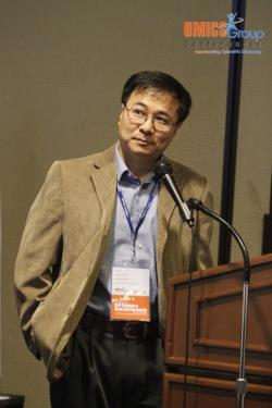 cs/past-gallery/123/cell-science-conferences-2013-conferenceseries-llc-omics-international-39-1450171342.jpg