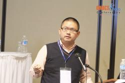 cs/past-gallery/123/cell-science-conferences-2013-conferenceseries-llc-omics-international-40-1450171341.jpg