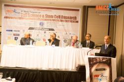 cs/past-gallery/123/cell-science-conferences-2013-conferenceseries-llc-omics-international-60-1450171344.jpg
