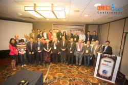 cs/past-gallery/123/cell-science-conferences-2013-conferenceseries-llc-omics-international-61-1450171473.jpg