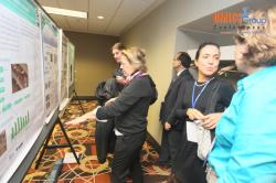 cs/past-gallery/123/cell-science-conferences-2013-conferenceseries-llc-omics-international-66-1450171345.jpg