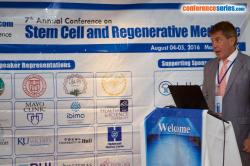 Title #cs/past-gallery/1231/brian-m-mehling-lue-horizon-international-usa-stem-cell-congress2016-conferenceseies-2-1474278011