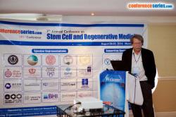 Title #cs/past-gallery/1231/michael-h-heggeness-university-of-kansas-usa-stem-cell-congress2016-conferenceseies-1-1474278012
