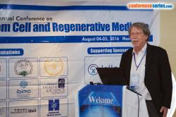 Title #cs/past-gallery/1231/michael-h-heggeness-university-of-kansas-usa-stem-cell-congress2016-conferenceseies-2-1474278012