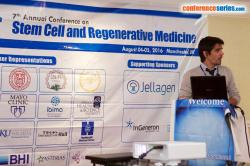 Title #cs/past-gallery/1231/pedro-morou-o-centro-empresarial-da-marinha-grande-portugal-stem-cell-congress2016-conferenceseies-com-6-1474278016