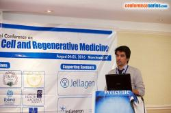 cs/past-gallery/1231/pedro-morou-o-centro-empresarial-da-marinha-grande-portugal-stem-cell-congress2016-conferenceseies-com-6-2-1474278014.jpg