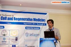 cs/past-gallery/1231/pedro-morou-o-centro-empresarial-da-marinha-grande-portugal-stem-cell-congress2016-conferenceseies-com-7-1474278017.jpg