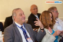 cs/past-gallery/1231/raphael-gorodetsky-university-medical-center-israel-stem-cell-congress2016-conferenceseies-1-1474278015.jpg